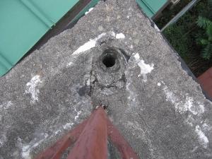 屋上防水4